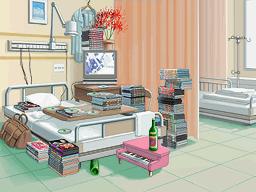 File:Hospital room.png