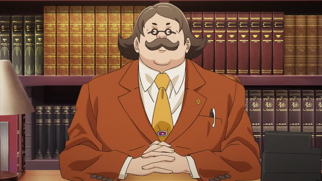 File:Marvin Grossberg AAa.png