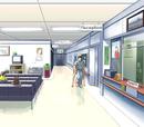 Hotti Clinic