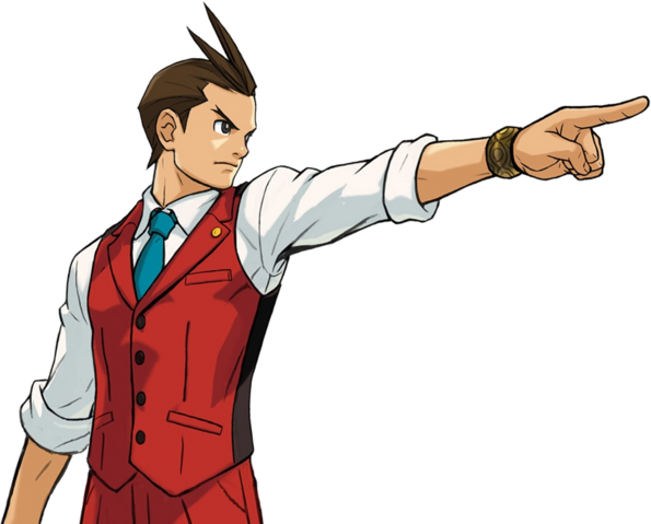 File:Apollo Justice objecting.png
