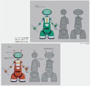 RobotsConcept