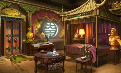 File:Inga's Private Quarters.png