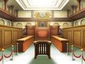 Screenshot-court4.png
