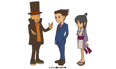 File:Layton vs Wright concept 2.png