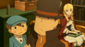 In Layton's office.png