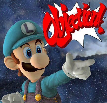 File:Objection.jpg