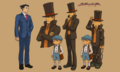 Layton vs Wright concept 3.png