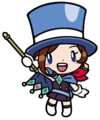 Chibi Trucy.png