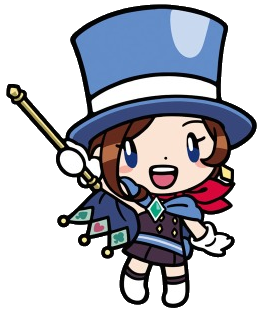 File:Chibi Trucy.png