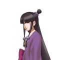 PXZ2 Maya Fey (zoom) - exasperated (left).png