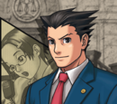 The Lost Turnabout - Transcript