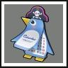 File:PenguinCalendar.png