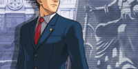 Bridge to the Turnabout - Transcript - Part 2