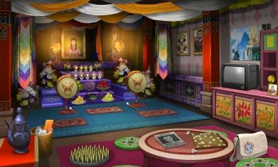 File:High Priest's House.png