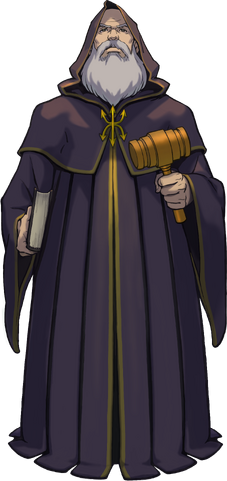 File:LC Judge.png