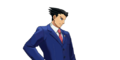 PXZ2 Phoenix Wright (zoom) - determined (right).png
