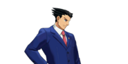 PXZ2 Phoenix Wright (zoom) - determined (right)