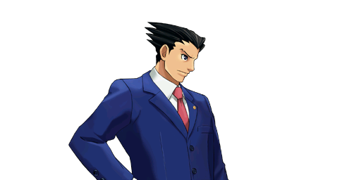File:PXZ2 Phoenix Wright (zoom) - determined (right).png