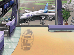 File:AirportGate.png