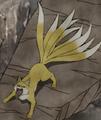 Nine-tailed Fox.png