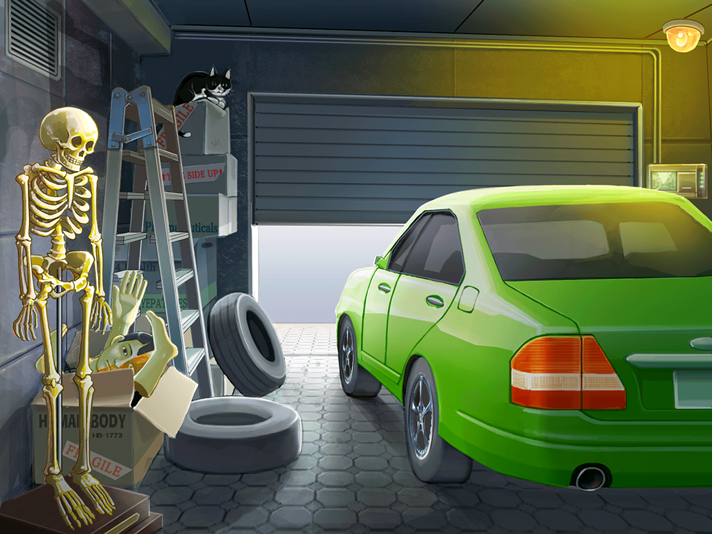 File:Garage.png