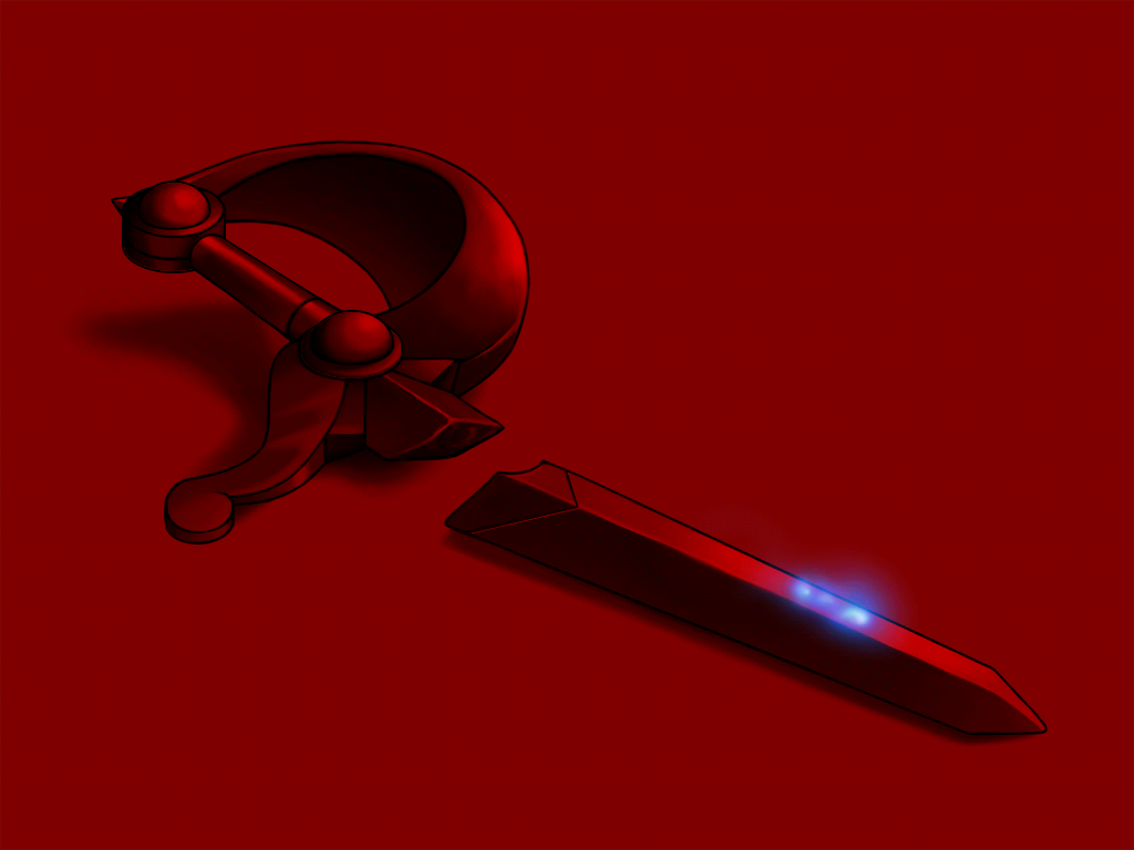 File:Sword.png