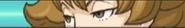 Yumihiko Ichiyanagi closeup