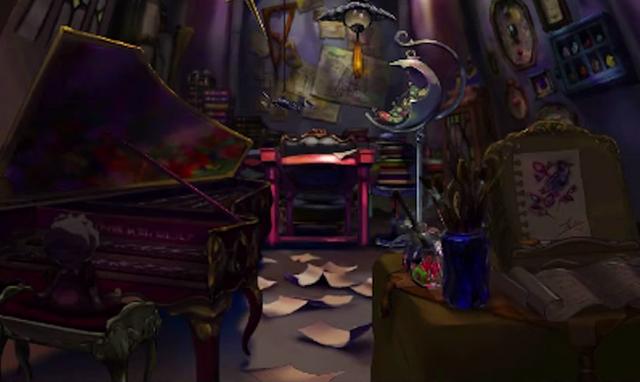 File:Storyteller's Room.png