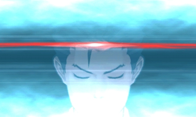 File:Revisualization.png