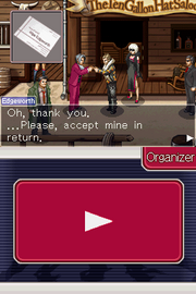 4719 - Ace Attorney Investigations - Miles Edgeworth (U) 55 25101.png