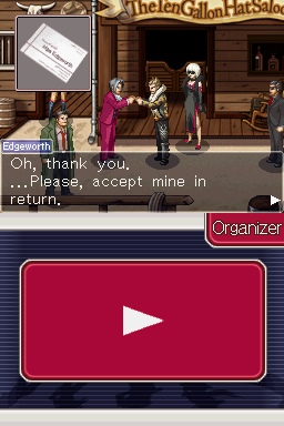 File:4719 - Ace Attorney Investigations - Miles Edgeworth (U) 55 25101.png
