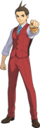 Apollo Justice AA6
