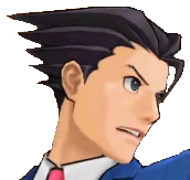 File:Phoenix Wright Ace Attorney Sprite.png