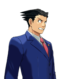 File:PXZ2 Phoenix Wright (zoom) - shocked (right).png