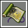Yokai Legend Scroll.png