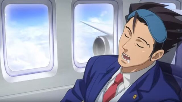 File:Ace-Attorney-6-Xbox-One.jpg