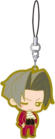 File:Edgeworth - phone charm - 15th anniversary.png