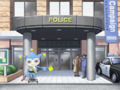 Police Deparment.png