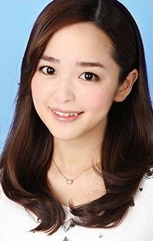 File:Megumi Han.jpg