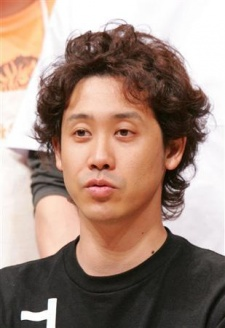 File:Yo Oizumi.jpg