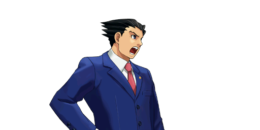 File:PXZ2 Phoenix Wright (zoom) - shouting (right).png