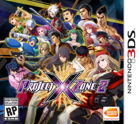 File:Project X Zone 2 - US box art.png