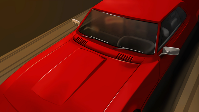 File:Mimi's Car.png
