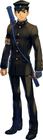 File:Ryuunosuke with a hat.png