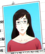 Polly Jenkins Anime.PNG