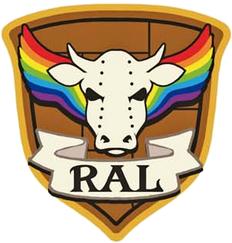 File:Rainbull.png