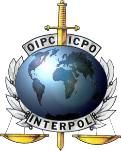 File:Interpol Logo.png