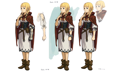 File:Layton vs Wright concept 10.png