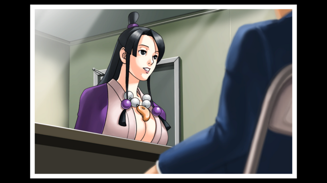 File:Mia in Detention.png