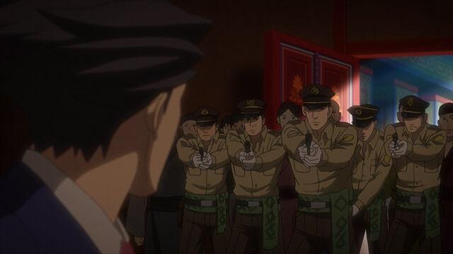 File:AASoJ Anime 4.jpg